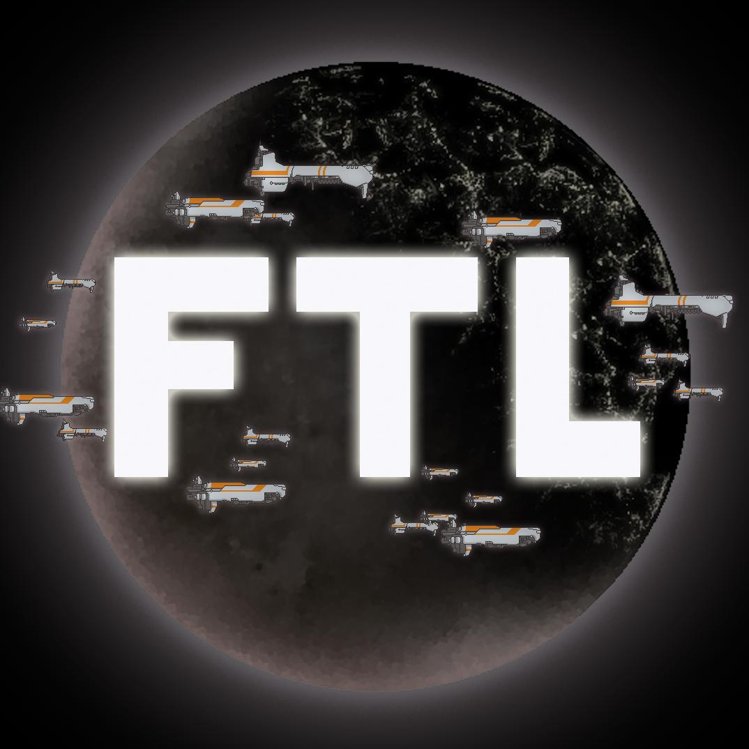 FTL Faster Than Light iOS