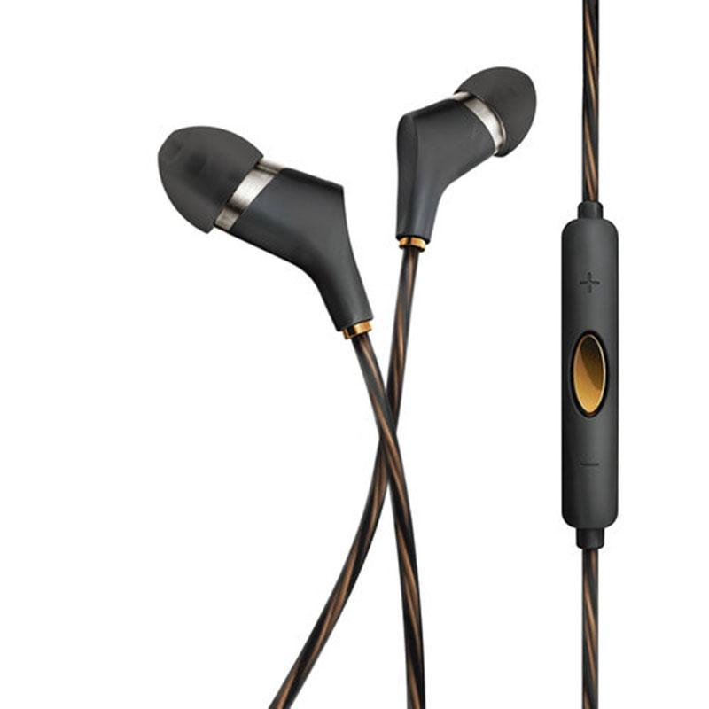 Klipsch Reference Series X6i In-Ear Headphones