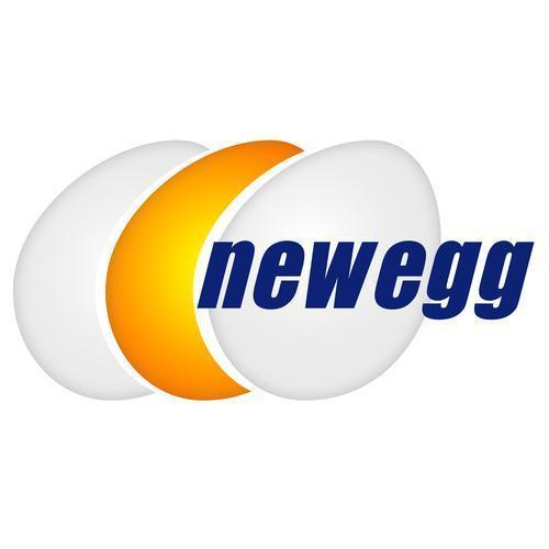 Newegg Gift Card with Bonus