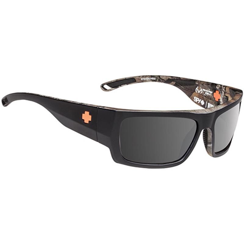 Out) SPY Mens Polarized Rover Decoy Sunglasses