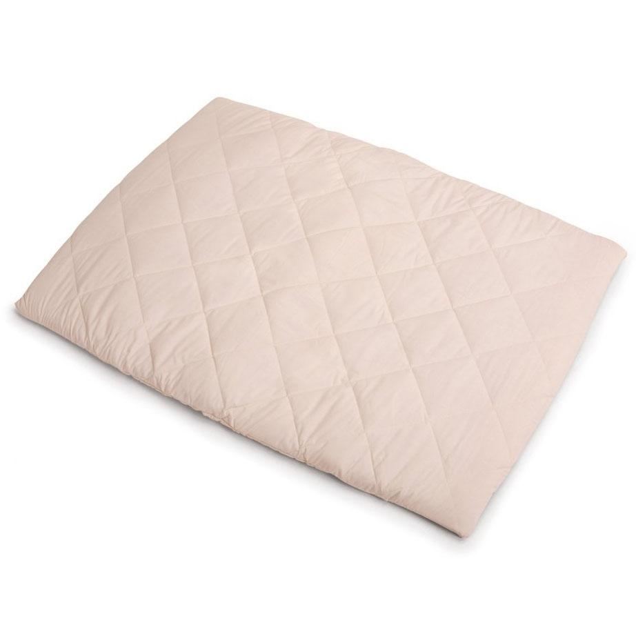 Graco Pack n Play Quilted Playard Sheet