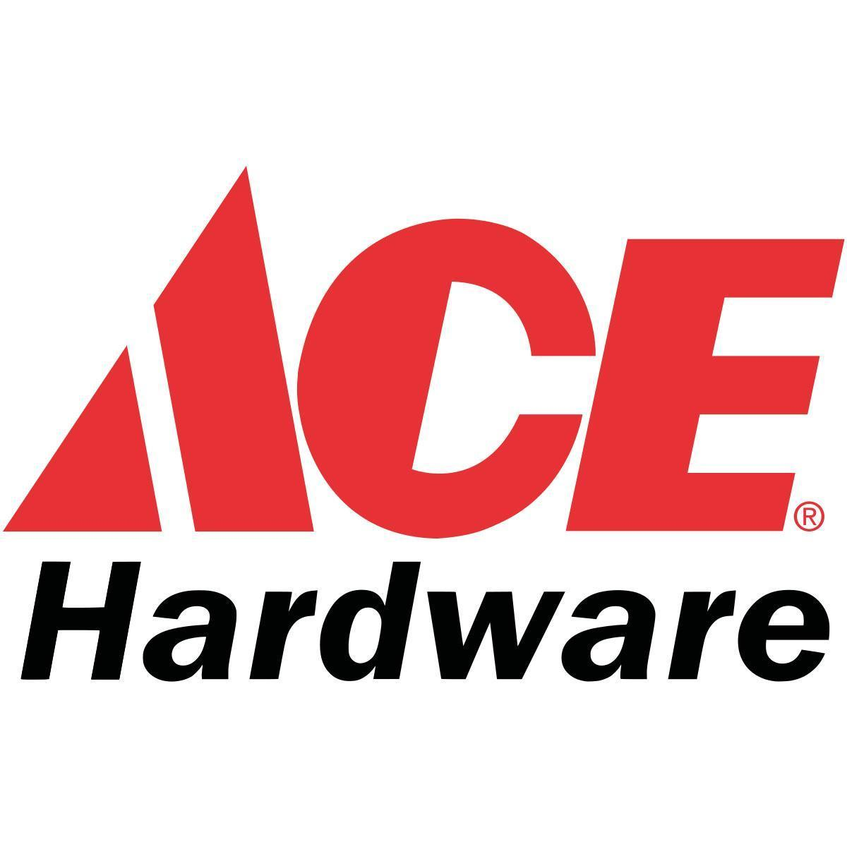 Ace Hardware 30% Off Coupon