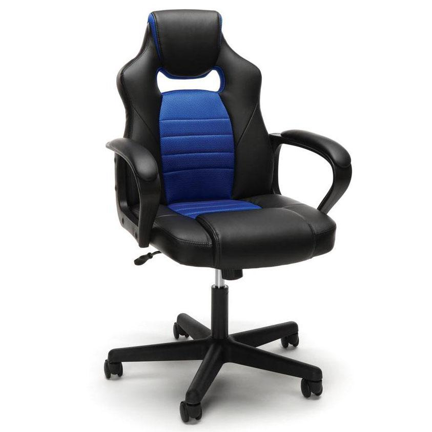 OFM Essentials Racing Style Gaming Chair for $42.98 Shipped