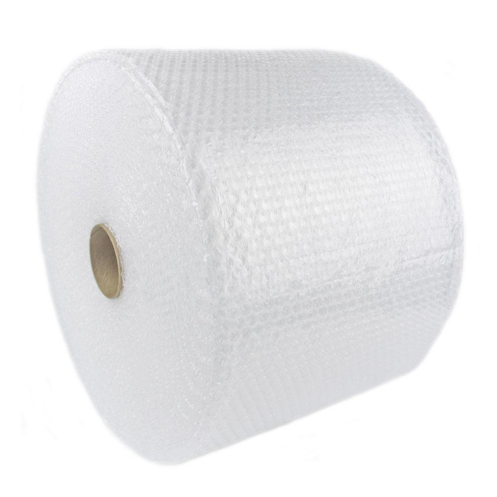 175ft Small Bubble Cushioning Wrap