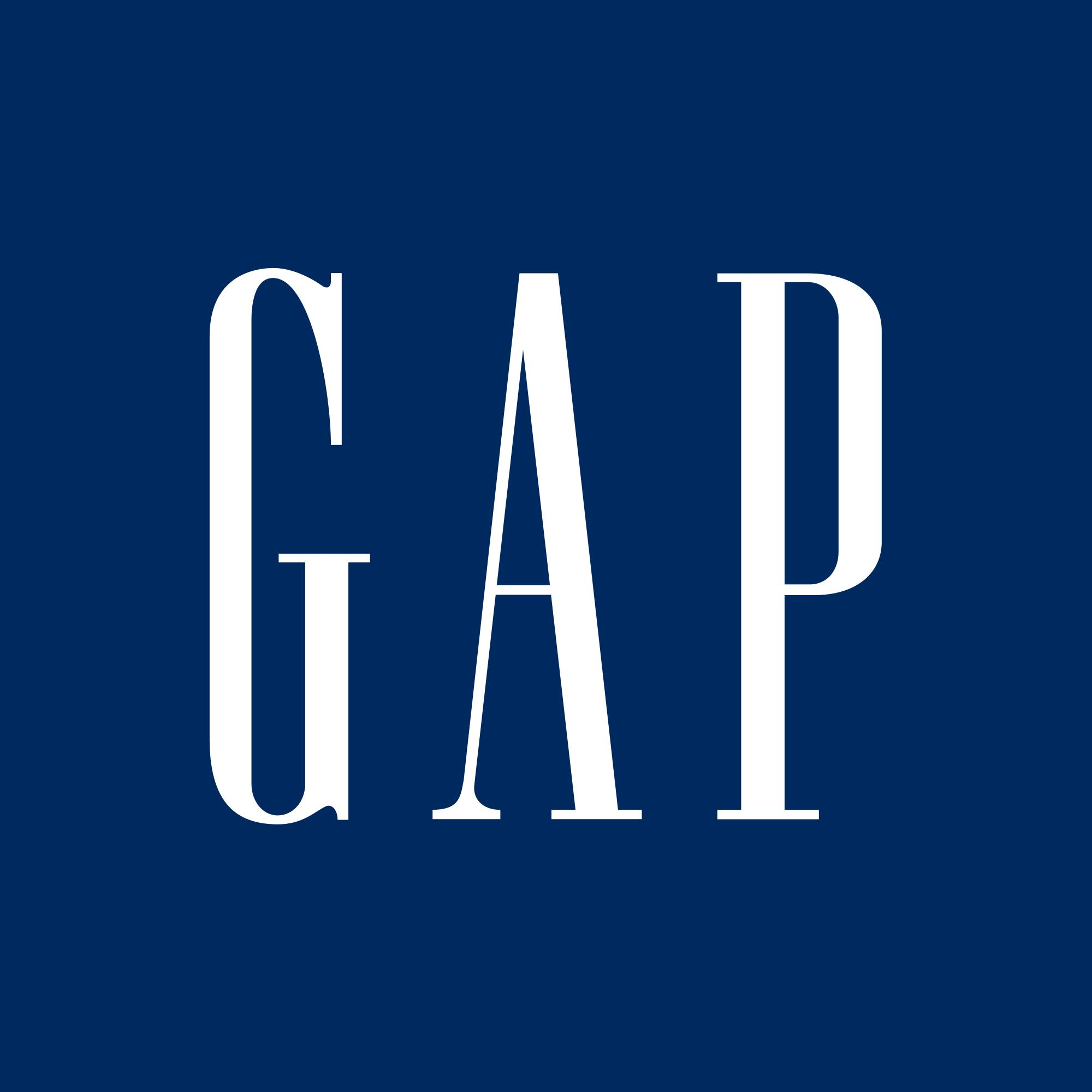 Gap Free $15 Gift Card with Visa Checkout