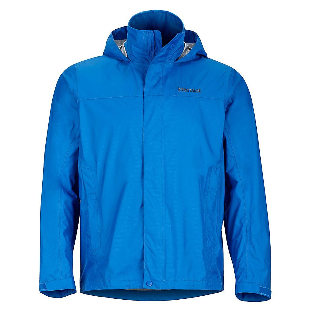Marmot Mens PreCip Rain Jacket for $52.50 Shipped