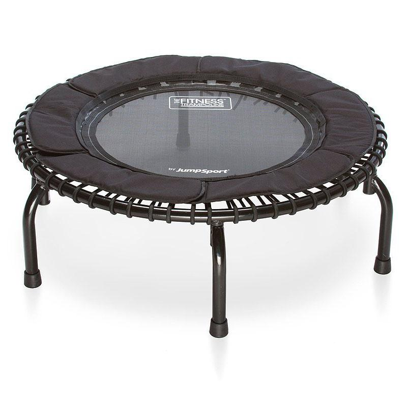 JumpSport Fitness Trampoline Model 250 for $199.99 Shipped