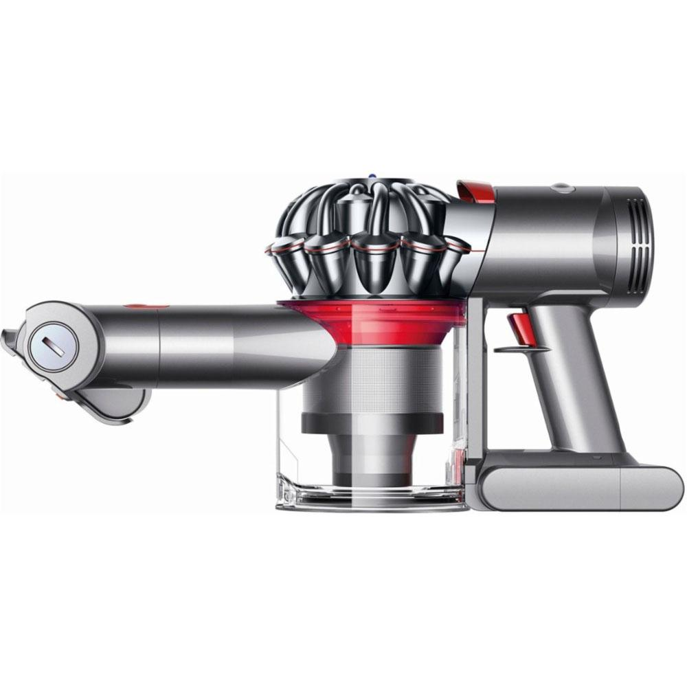 Dyson V7 Bagless Cordless Handheld Trigger Vacuum for $159.99 Shipped