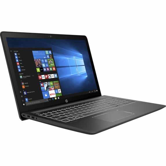 HP Pavilion Power 15t i5 8GB 1TB Notebook Laptop for $619.99 Shipped