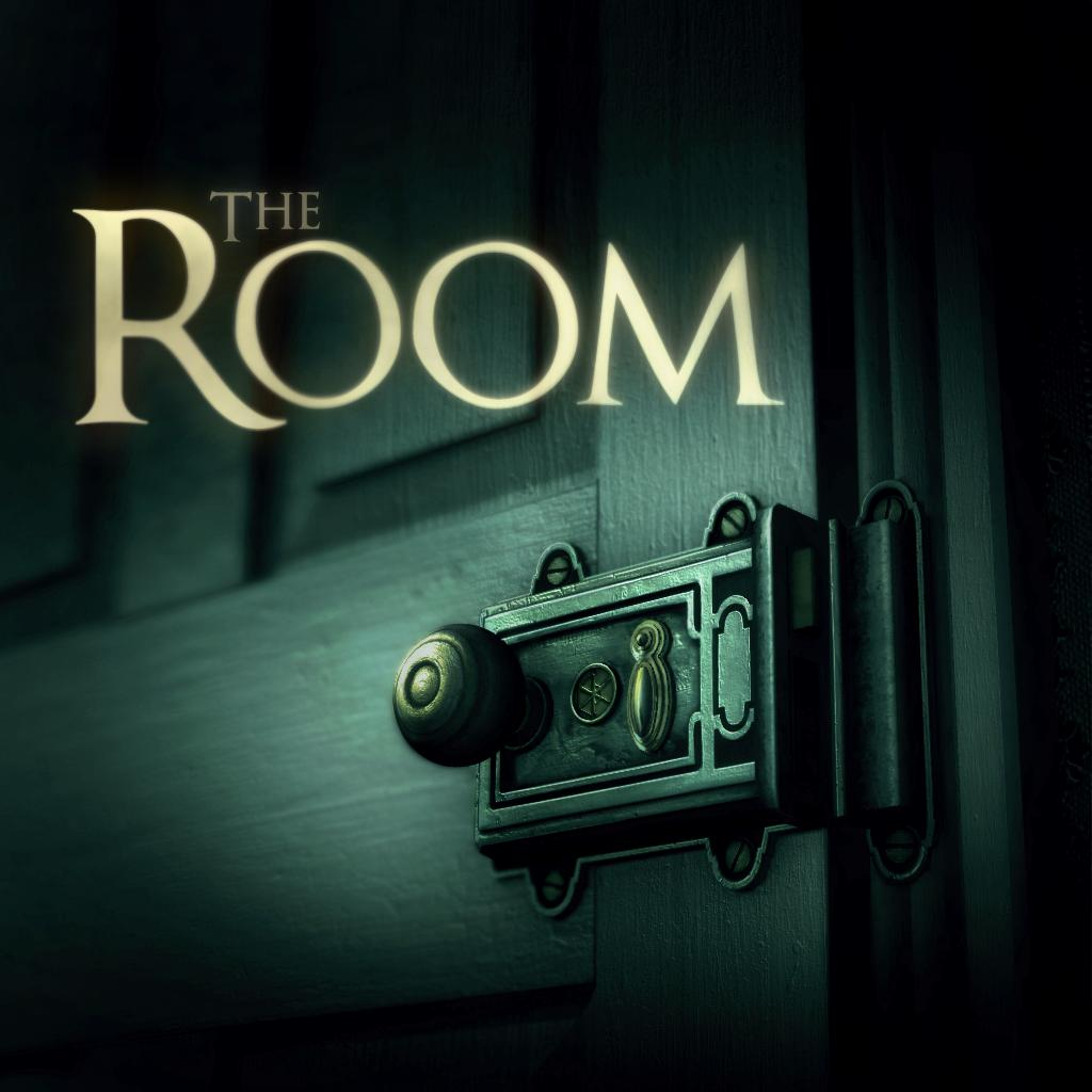 Room PC Download