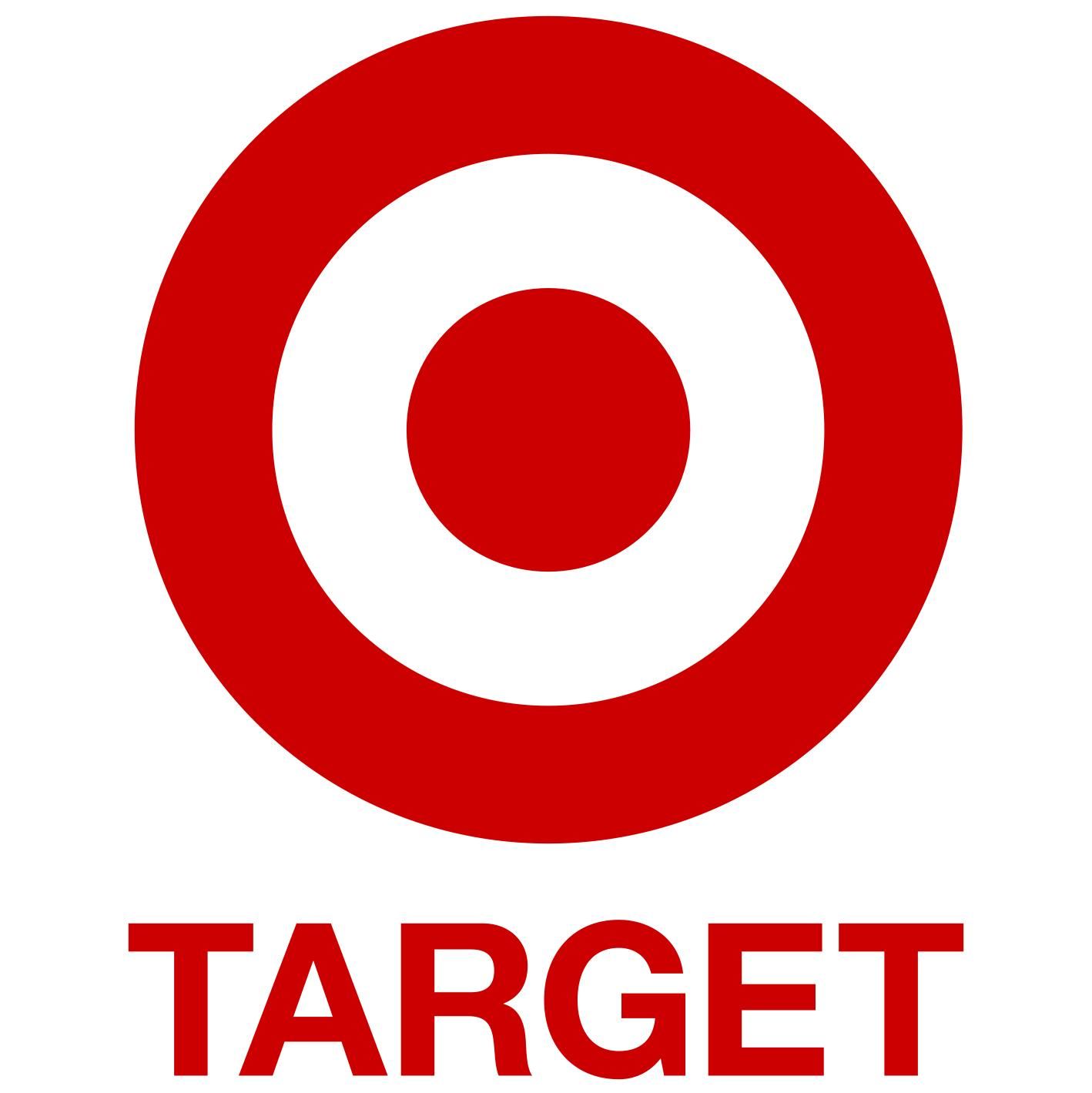 Target 20% Off Coupon Spending