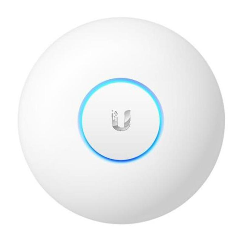 Ubiquiti UniFi Dual-Radio Access Point