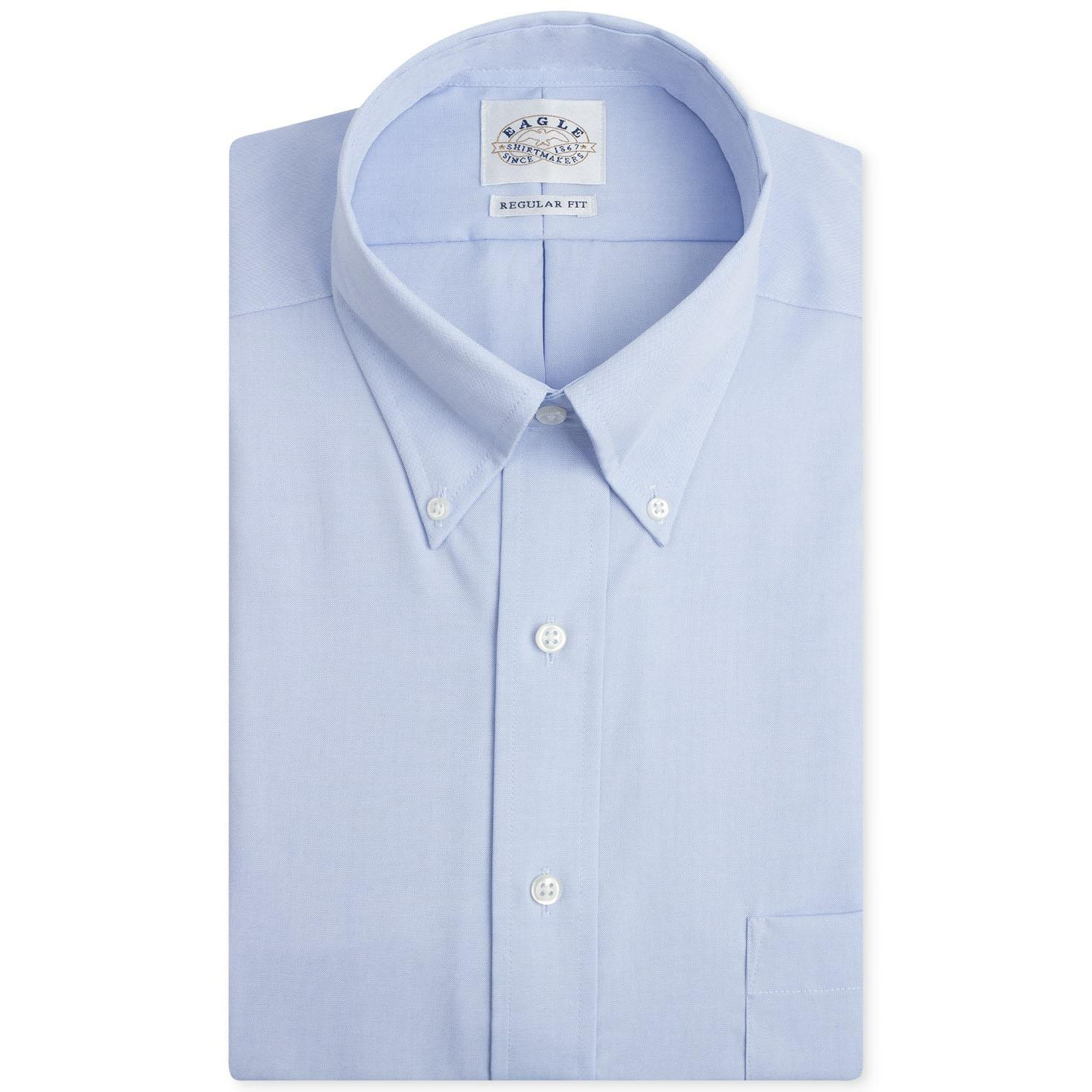 3 Kenneth Cole Reaction Mens Dress Shirts