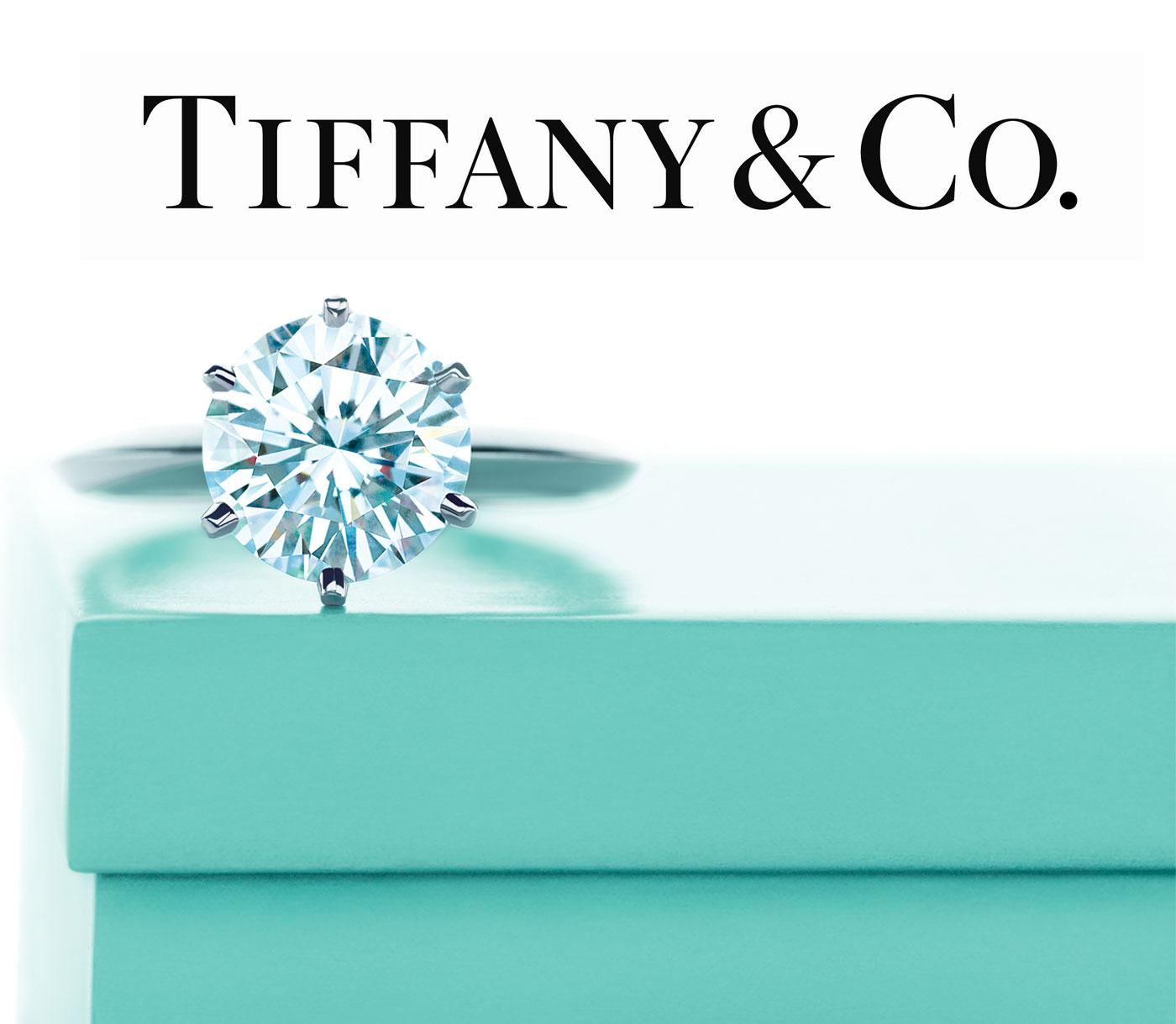 How to Get 8% Off Everything at Tiffany and Co