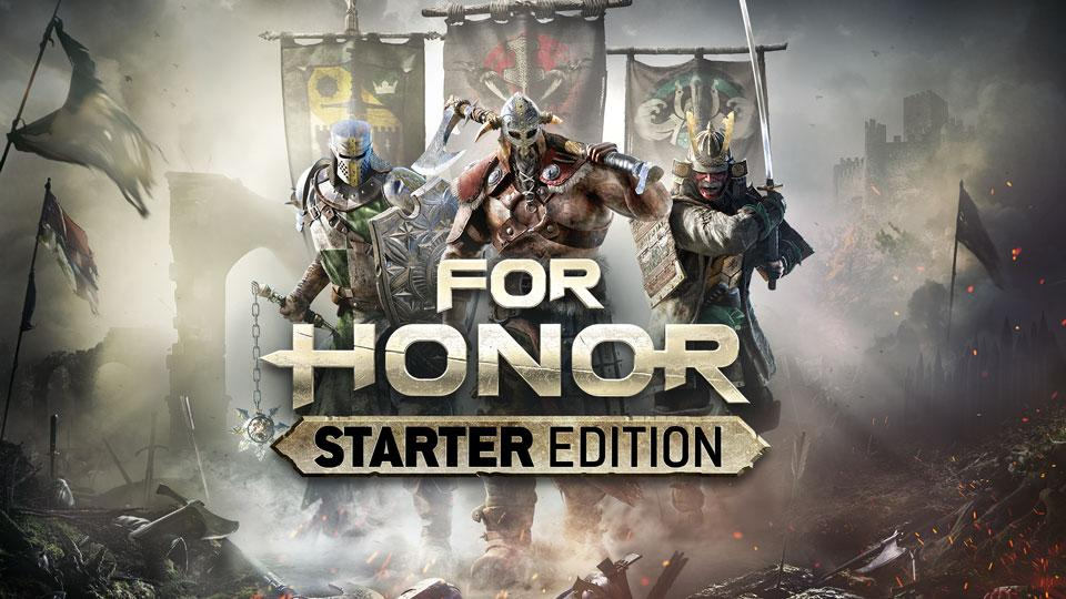 Honor Starter Edition PC Download Free