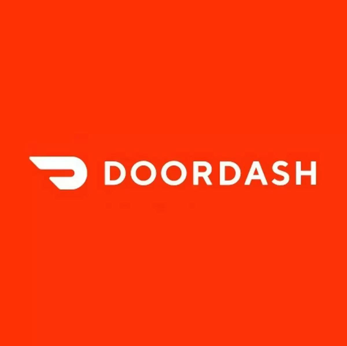 DoorDash Food Delivery Off If You Pickup Instead