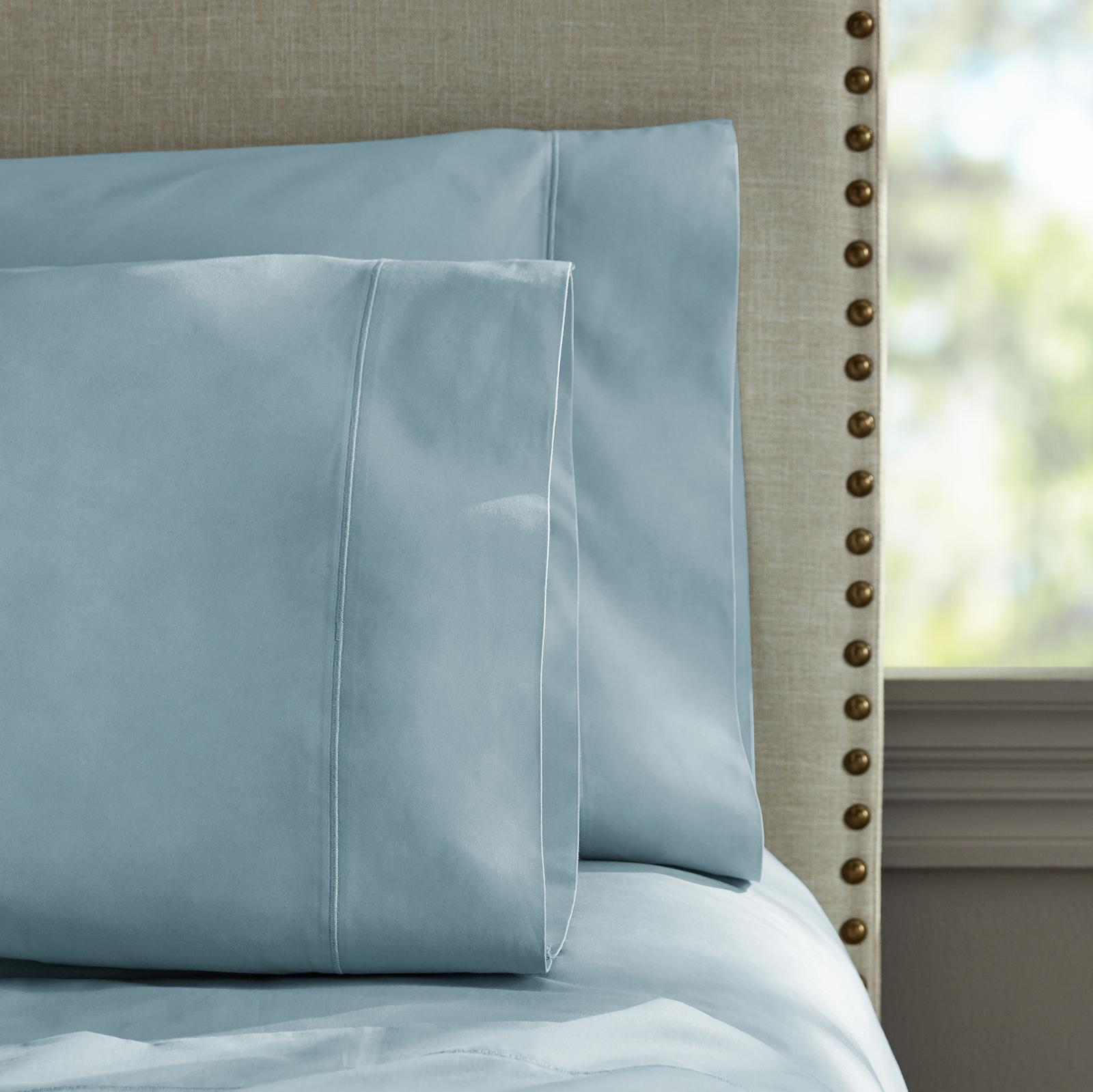 Hotel Style Luxury Queen Sheet Sets