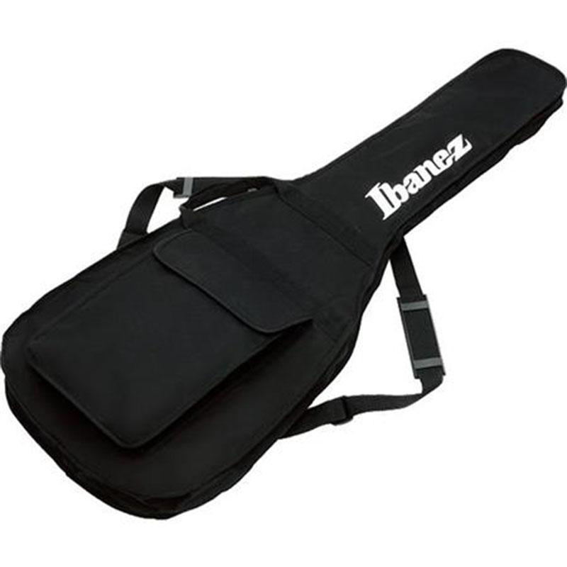 Ibanez Gig Bags Electric Guitars