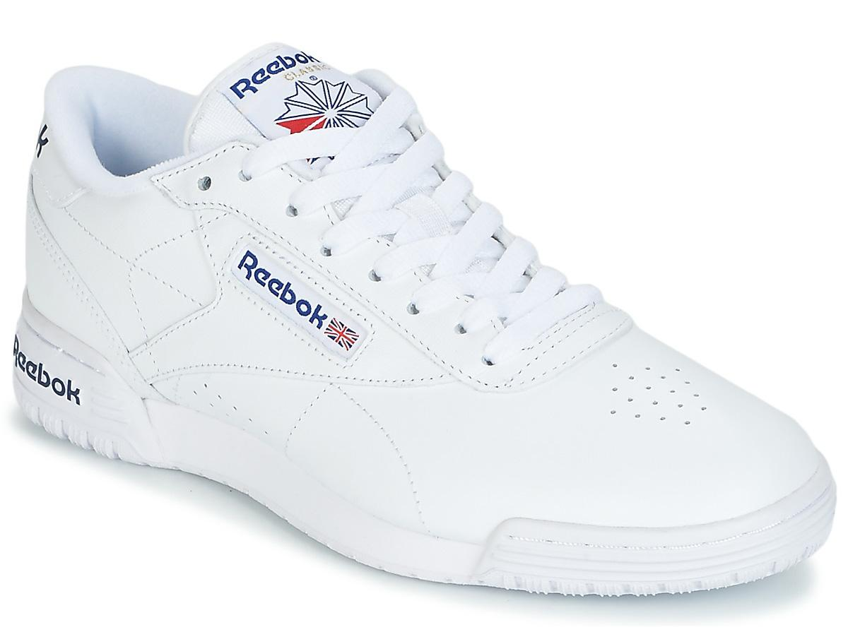 Reebok Sale Items Extra 60% Off Coupon and Free Shipping
