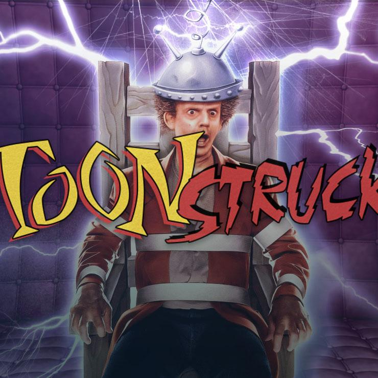 Toonstruck PC Digital Download Free