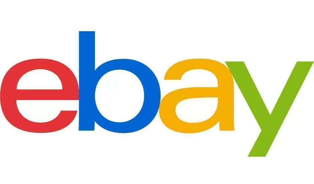 How to Get an eBay $5 Off Coupon