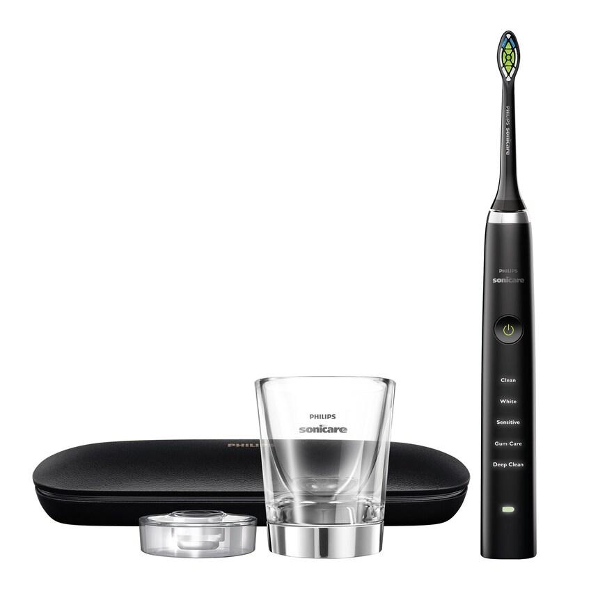 Philips Sonicare DiamondClean Electric Toothbrush for $66.99 Shipped