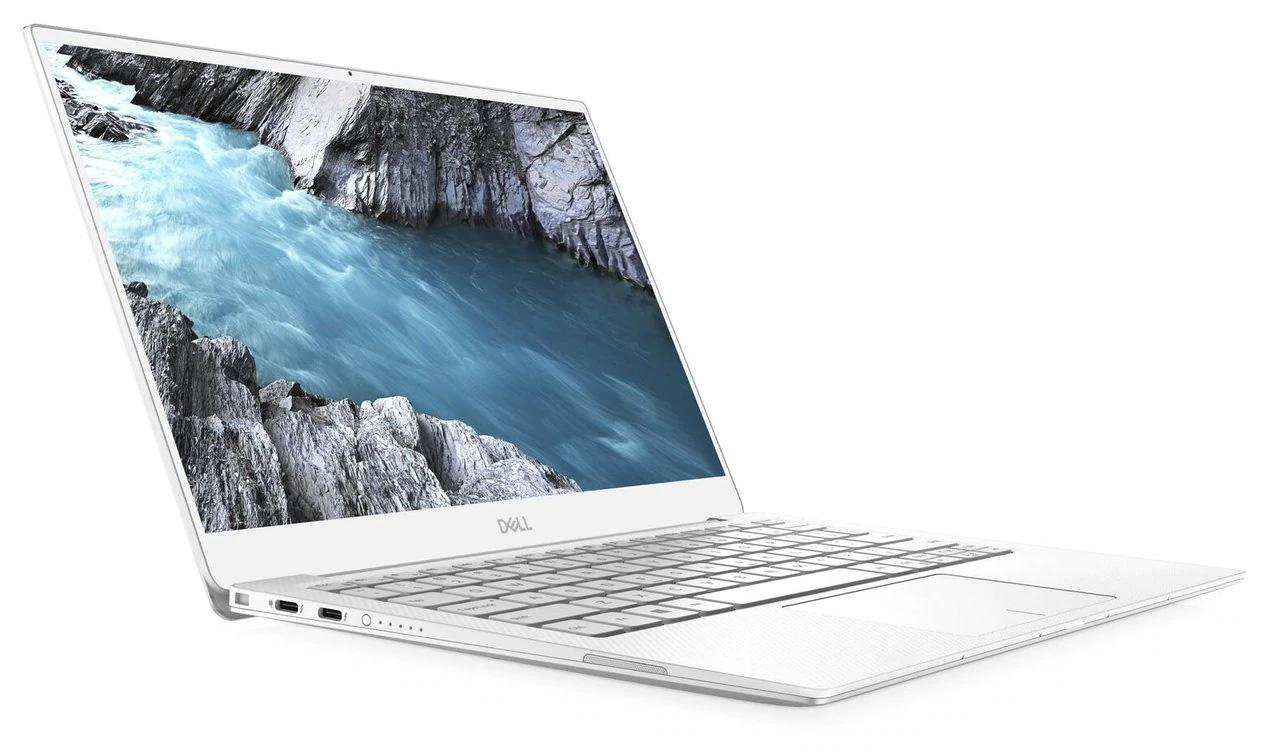 Dell New XPS 13 i7 16GB 512GB Developer Edition Notebook Laptop for $1039.99 Shipped
