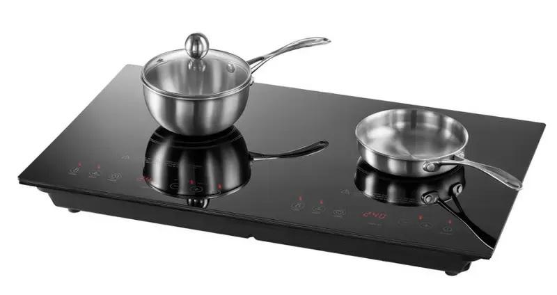 Insignia 24in Electric Induction Cooktop for $69.99 Shipped