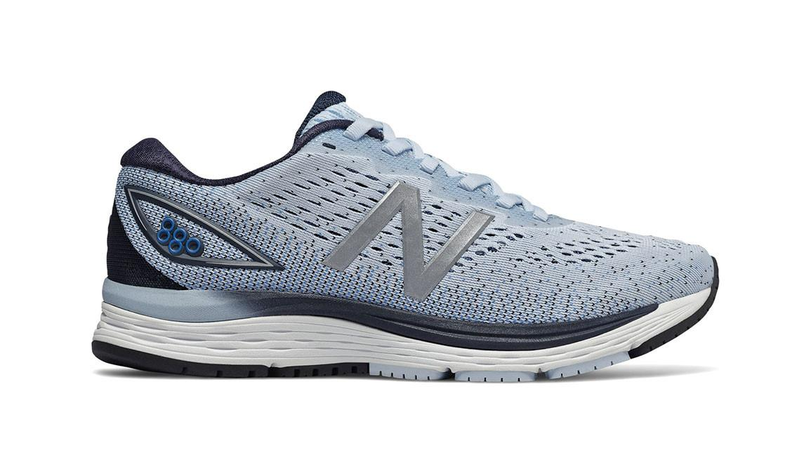 New Balance 880 v9 Running Shoes for $74.97 Shipped