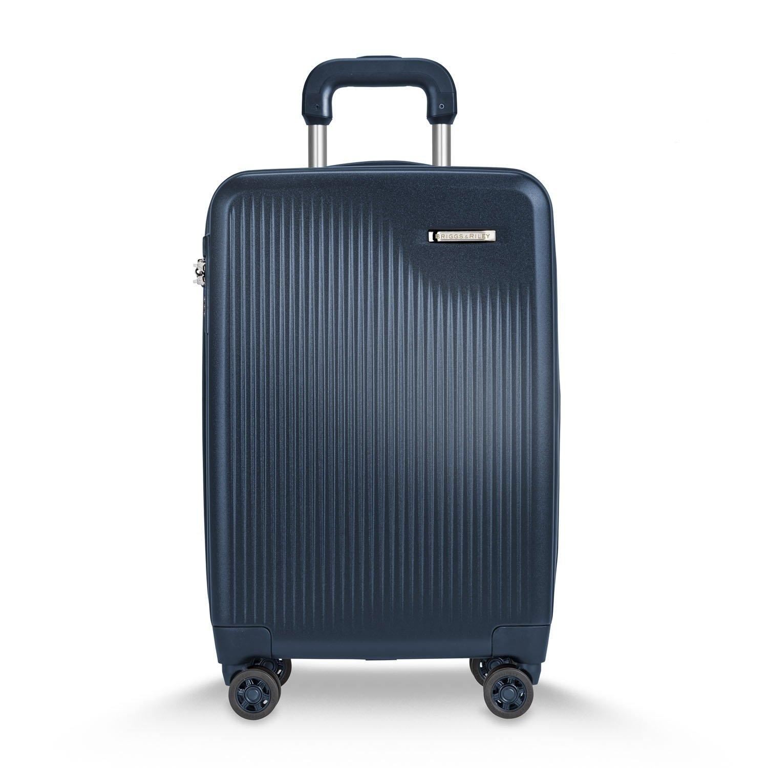 Briggs and Riley Bags and Luggage 50% Off