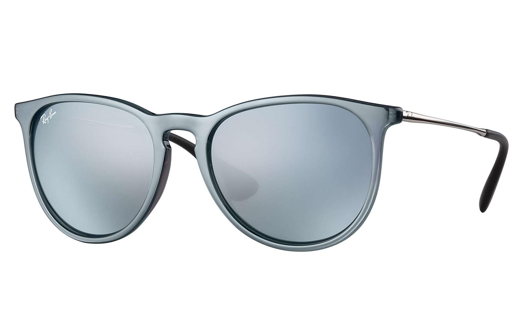 Ray-Ban Erika Sunglasses for $78.50 Shipped