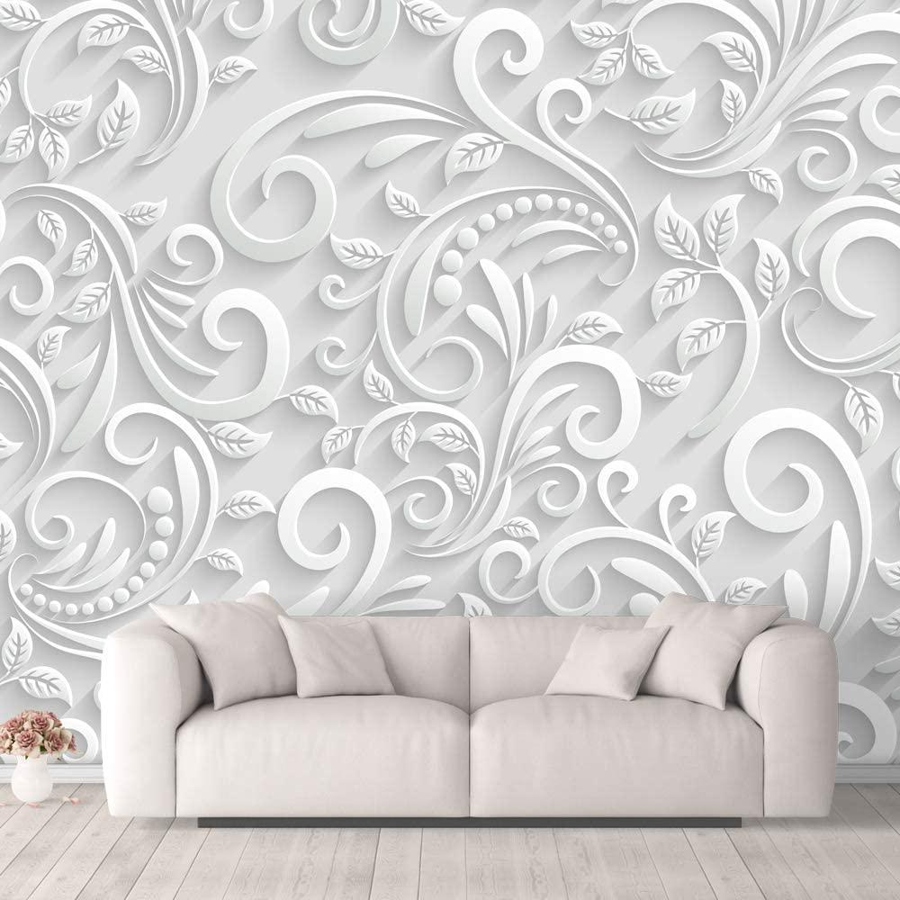 Home Depot Peel and Stick Wallpapers 25% Off