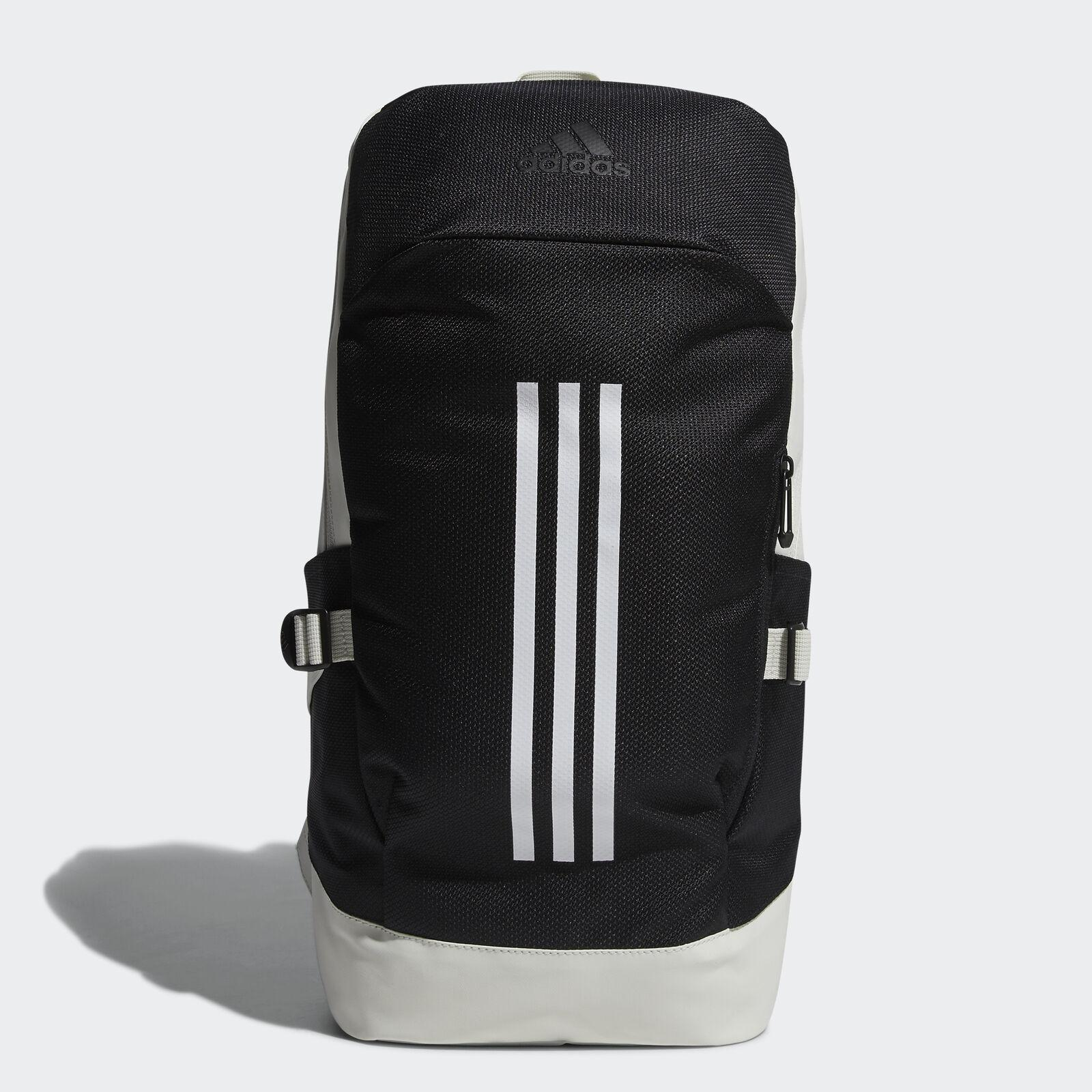 adidas Mens 20L Backpack for $18.74 Shipped