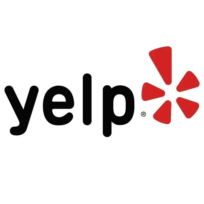 Yelp Contest!  Re-Empty The Nest $2000 Gift Card Giveaway