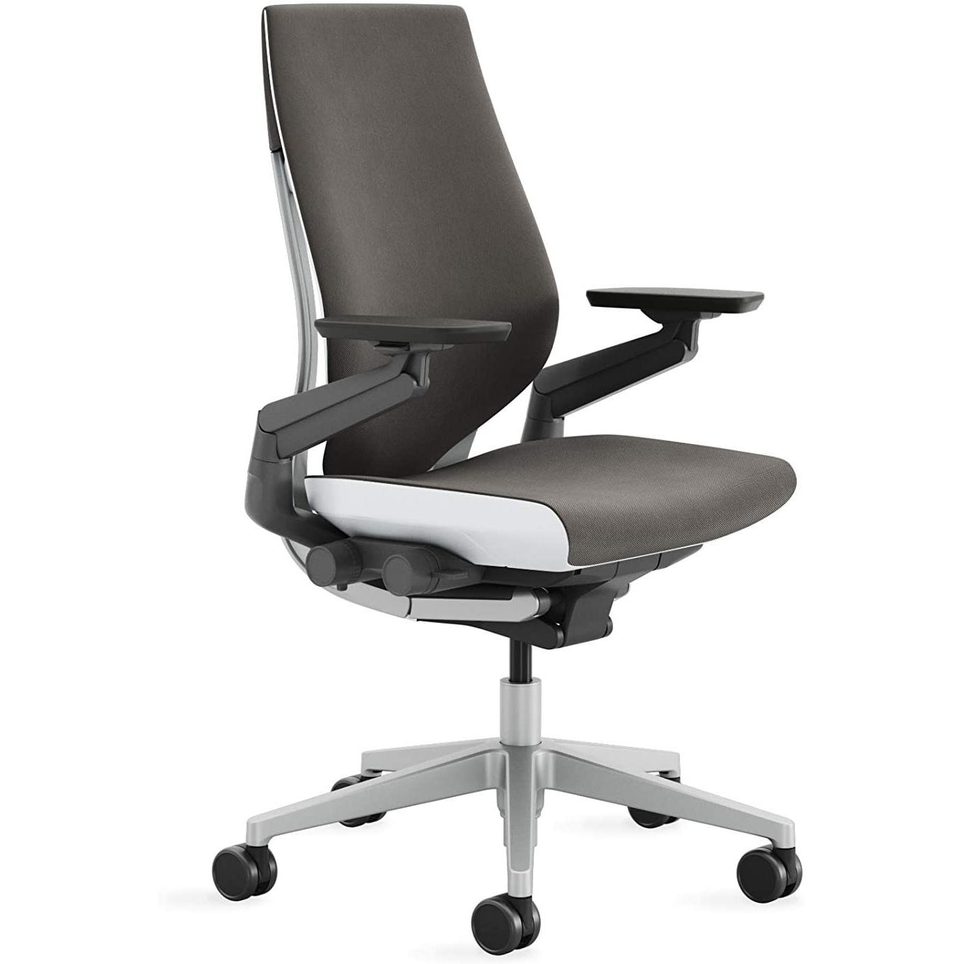Steelcase Gesture Office Chair for $825.16 Shipped