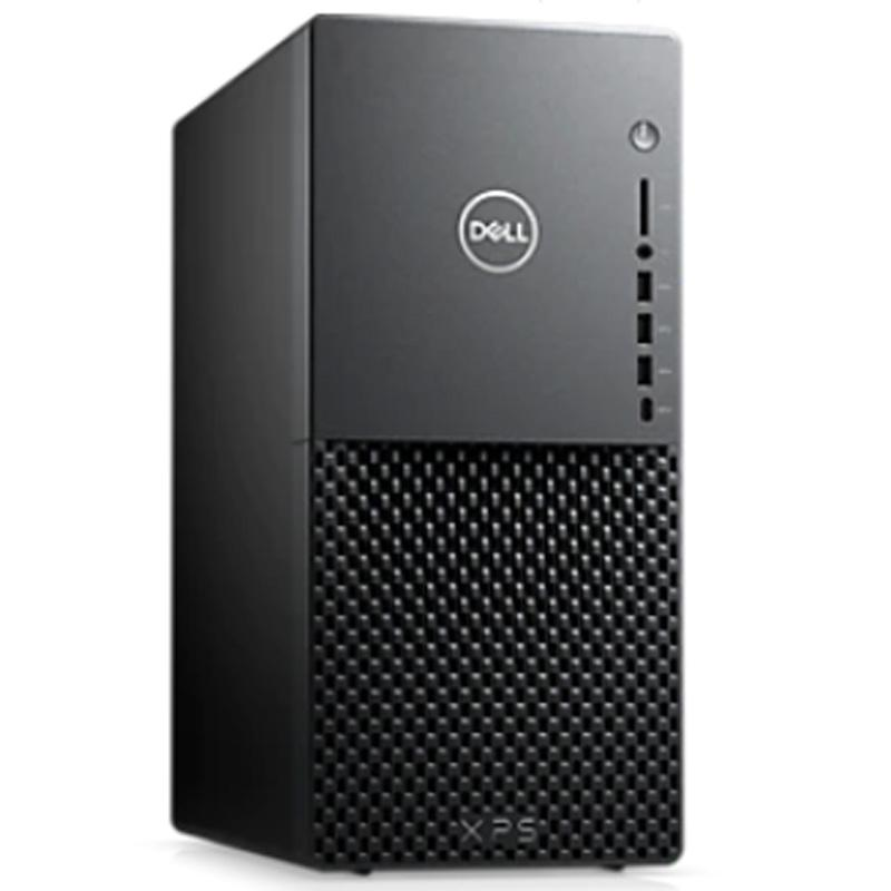 Dell XPS i5-10400 16GB 256GB Desktop Computer for $749.99 Shipped