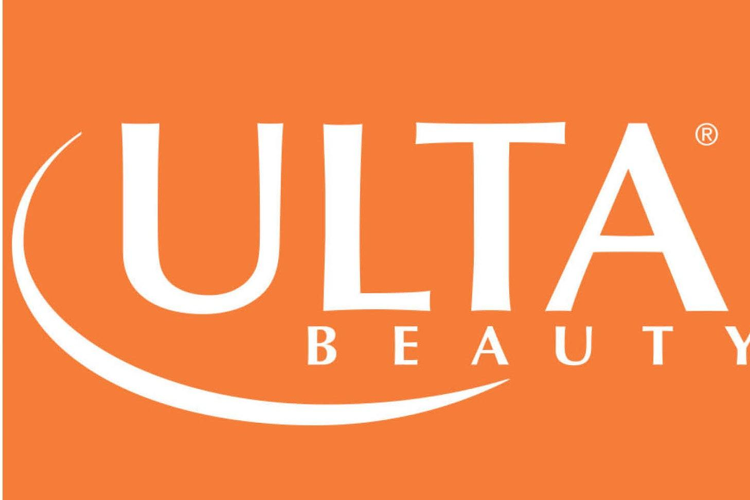 Ulta Beauty Free $20 eReward Card for Buying a $100 Gift Card