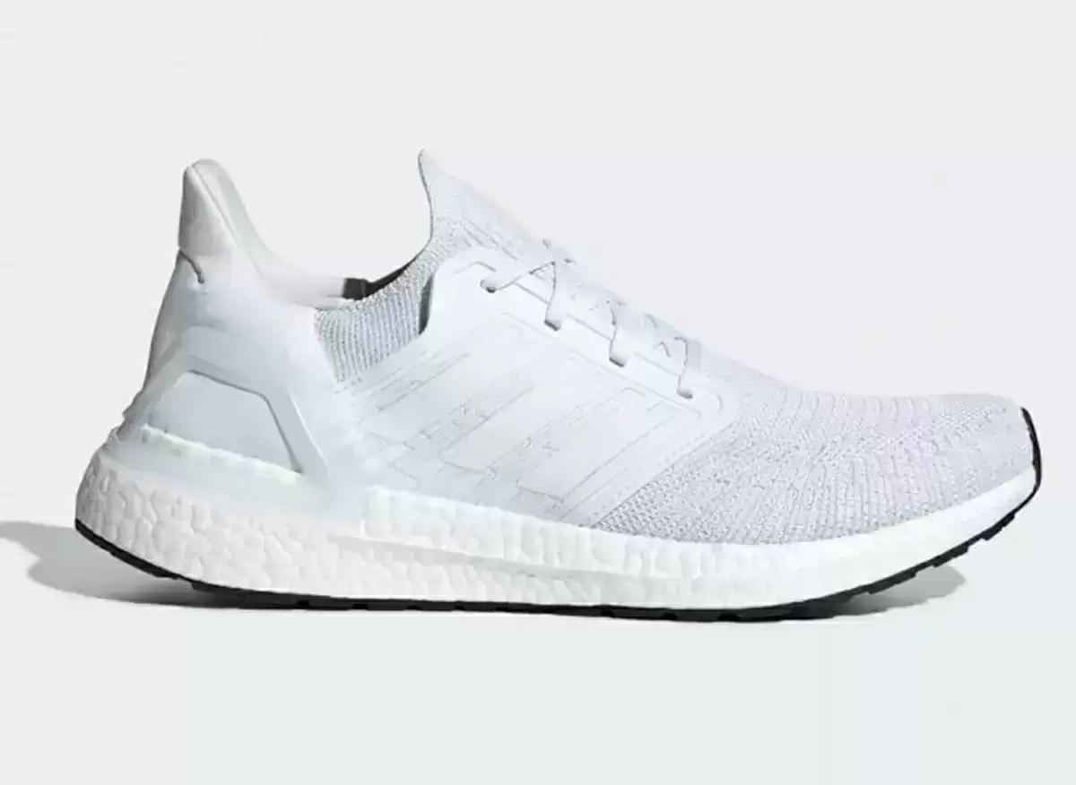 Adidas Sale Items Extra 20% Off