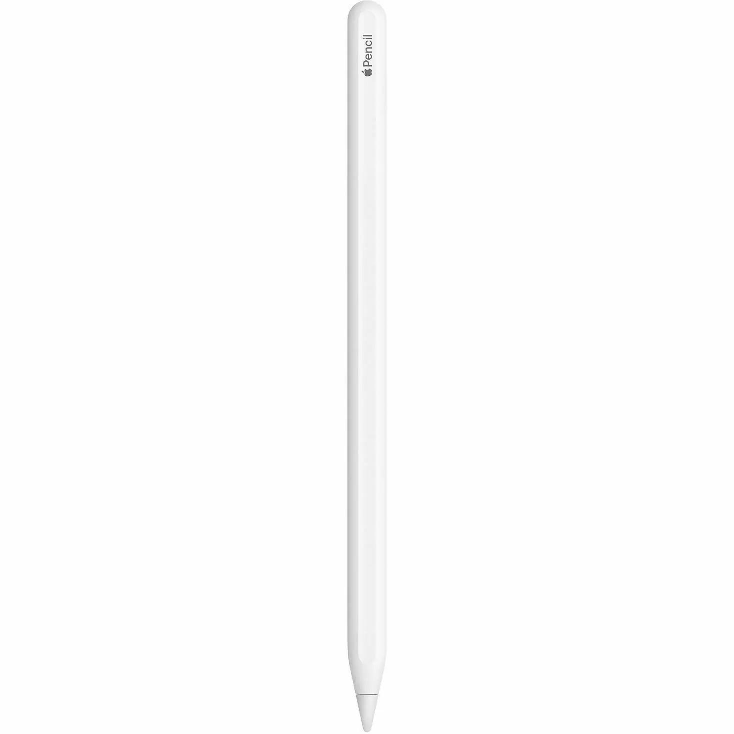 Apple Pencil 2nd Generation for $79 Shipped