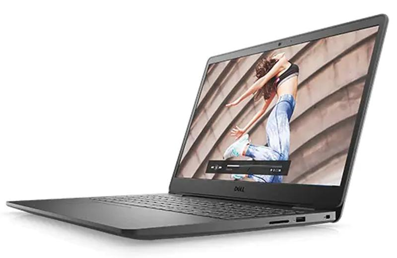 Dell Inspiron 15 3000 i3 8GB 128GB Notebook Laptop for $382.50 Shipped