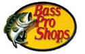 Bass Pro Shops weekly ad