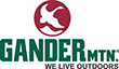 Gander Mountain weekly ad