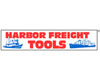 Harbor Freight Tools weekly ad