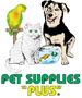 Pet Supplies Plus weekly ad