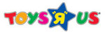 Toys R Us weekly ad